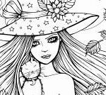 Free Coloering Pages Amazing Spoongebob Coloring Pages Malvorlagen Cool Free Coloring Pages