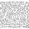 Free Coloering Pages Best 29 Free Printable Numbers Coloring Pages Collection Coloring Sheets