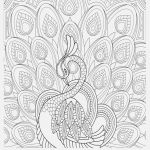 Free Coloering Pages Creative Free Coloring Pages for Children Colouring In New New Colouring