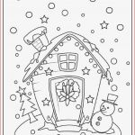 Free Coloering Pages Creative Outstanding Coloring Pages Printables Image Coloring Pages