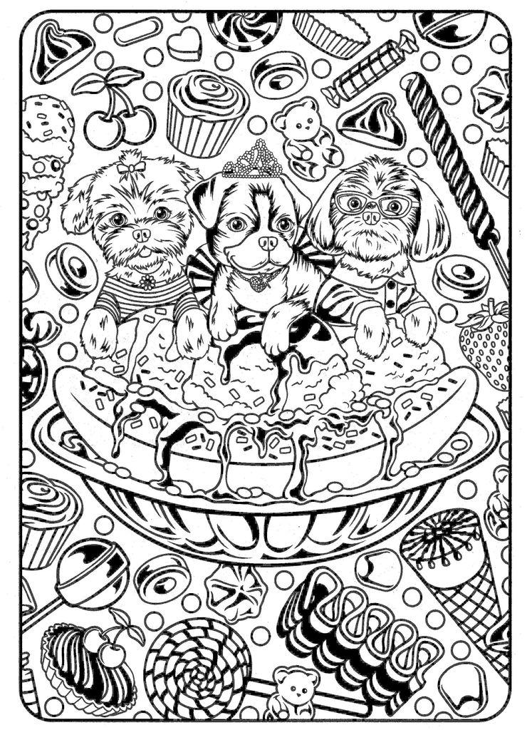 Crayola Picture To Coloring Page Elegant Free Coloring Pages Elegant