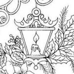 Free Coloering Pages Inspirational Elegant Free Coloring Pages Elegant Crayola Pages 0d Archives Se