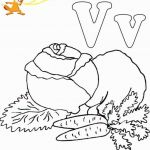 Free Coloering Pages Inspirational Marine Corps Coloring Pages Free Elegant Free Kids S Best Page