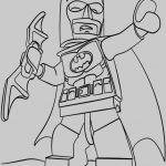 Free Coloering Pages Wonderful Batman Coloring Pages Free Batman Coloring Pages Luxury Coloring