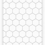 Free Coloering Pages Wonderful Weather Coloring Pages Free Printables Grid Coloring Pages Free