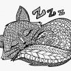 Free Color by Number Printables Beautiful Luxury Math Problem Coloring Pages – Tintuc247