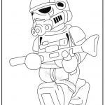 Free Color Pages Awesome Unique Star Wars New Movie Coloring Pages – Kursknews