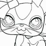 Free Color Pages Beautiful Free Coloring Pages Littlest Pet Shop Best Home Coloring Pages