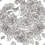 Free Color Pages Best Free Coloring Pages Pdf format Elegant Home Coloring Pages Best