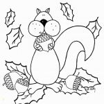 Free Color Pages Best Unique Free Coloring Pages for Adults Animals