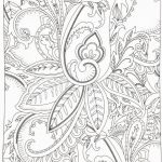 Free Color Pages Inspiring Color by Number Coloring Books Lovely Free Coloring Pages Color by