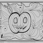 Free Color Pages Inspiring Free Coloring Pages Spongebob Kanta