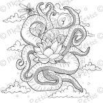 Free Color Pages Wonderful √ Fantasy Coloring Pages or Feather Coloring Pages Inspirational