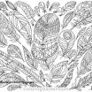 Free Coloring for Adults Best Free Psychedelic Coloring Pages for Adults Inspirational Psychedelic
