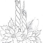 Free Coloring for Adults Creative Coloring Pages for Adults Flowers