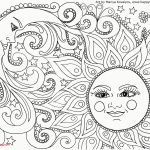 Free Coloring for Adults Creative Fresh Free Dragon Coloring Pages for Adults androsshipping