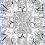 Free Coloring for Adults Elegant 40 Unique Printable Coloring Pages for Adults