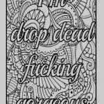 Free Coloring for Adults Inspirational 16 Free Adult Coloring Pages Kanta