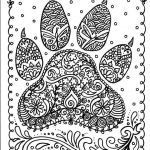 Free Coloring for Adults Inspirational √ Free Coloring Books for Adults and Adult Coloring Books S S Media