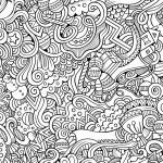 Free Coloring for Adults Inspiring New Free Fairy Coloring Page 2019