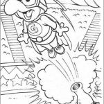 Free Coloring Pages Amazing Army Coloring Pages Inspirational 29 Serenity Coloring Pages