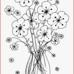 Free Coloring Pages Awesome Coloring Book Pages Paysage Free Coloring Pages Awesome Colouring