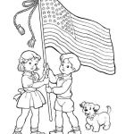 Free Coloring Pages Elegant A Coloring Page New Colouring In Templates Free Coloring Pages