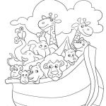 Free Coloring Pages Elegant Luxury Monkey George Coloring Pages – Tintuc247