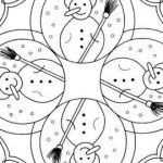Free Coloring Pages Exclusive Http Www Crayola Free Coloring Pages Luxury Free Coloring Pages