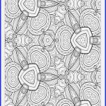Free Coloring Pages for Adults Amazing 16 Pattern Coloring Pages