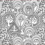 Free Coloring Pages for Adults Amazing Free Adult Coloring Pages to Print Free Coloring Pages Elegant