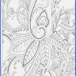 Free Coloring Pages for Adults Brilliant 15 Fresh Coloring Book for Adults Free