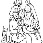 Free Coloring Pages for Adults Inspirational Amber Coloring Pages Beautiful Easy to Draw Link Colouring Family C3