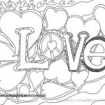 Free Coloring Pages for Adults Inspiring Free Coloring Pages to Print Elegant Free Printable Coloring Pages