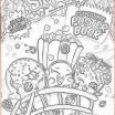 Free Coloring Pages for Adults Printable Best Of Tips for Adult Coloring Pages Free Printable S Coloring