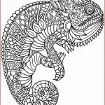 Free Coloring Pages for Adults to Print Awesome Coloring Books Halloween Coloring Pages Printable Unique Adult