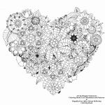 Free Coloring Pages for Adults to Print Beautiful √ Free Printable Coloring Book Pages for Adults and Simple Coloring