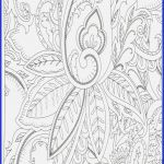 Free Coloring Pages for Adults to Print Inspiration 12 Cute Coloring Pages for Adults Printable