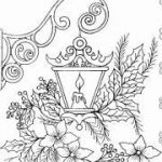 Free Coloring Pages for Adults Wonderful Free Coloring Pages Summer Inspirational Colorings Sheets Husky