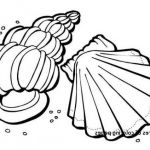 Free Coloring Pages for Girls Creative Minecraft Coloring Pages Elegant Pumpkin Coloring Page Printable