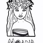 Free Coloring Pages for Girls Excellent Lovely Coloring Bookmarks