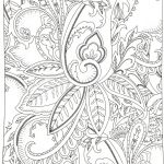 Free Coloring Pages for Girls Pretty Coloring Page Girl – Salumguilher