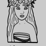 Free Coloring Pages for Girls Wonderful 16 Free Coloring Pages for Girls Kanta