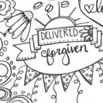 Free Coloring Pages Inspirational Playing Coloring Pages Color Pages for Kids Free Kids S Best Page