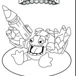 Free Coloring Pages Inspiring Best Free Coloring Pages for Boys 91 Gallery Ideas