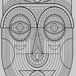 Free Coloring Pages Mandala Brilliant Lovely Mandala Coloring Pages Fvgiment