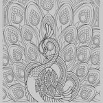 Free Coloring Pages Mandala Inspirational 13 Best Free Mandala Coloring Pages Kanta
