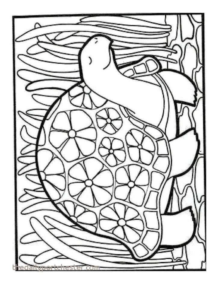 Coloring Page Horse Beautiful Coloring for Free Best Color Page New