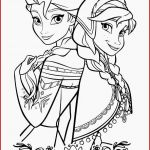 Free Coloring Pages Of Frozen Amazing Free Coloring Pages Frozen Olaf Christmas Coloring Pages