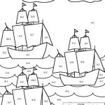 Free Coloring Pages Of Frozen Best Coloring Pages for Teens Frozen Columbus Day Coloring Sheet Free